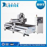 CNC Wood Router K45MT-3 series