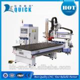 China best sale cnc machine UA-481