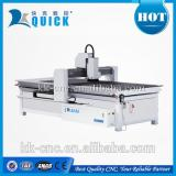 4x4'CNC router machine on sale &free ship