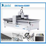 Hot sale CNC Router Woodworking Smart Machine K30MT/1212