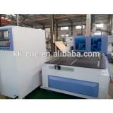 Hot sale CNC Router Machine UB-481