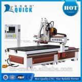 2016 new machine for Customization Furniture making
