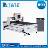 cheap 1325 cnc router cutting machinery