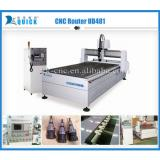 Hot sale 3d CNC Router cutting Machine UD481