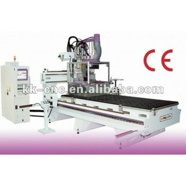 cnc machine for sale ca-481 #1 image