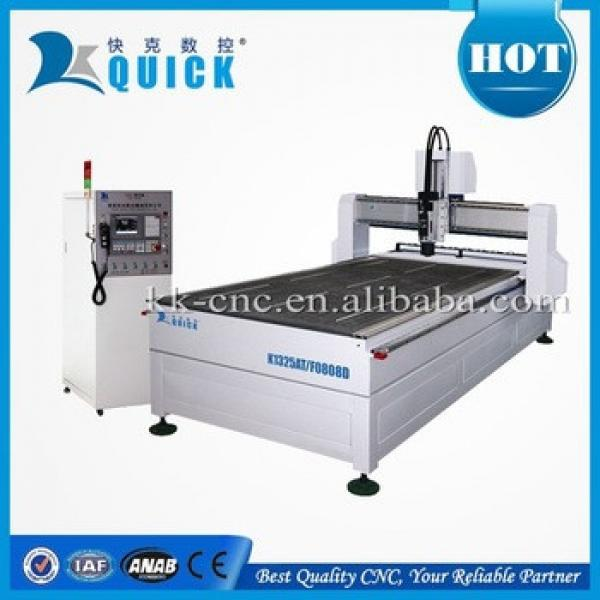 automatic tool changer,atc cnc router UD-481 #1 image
