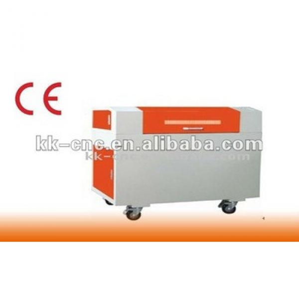cheap laser engraver K640L #1 image