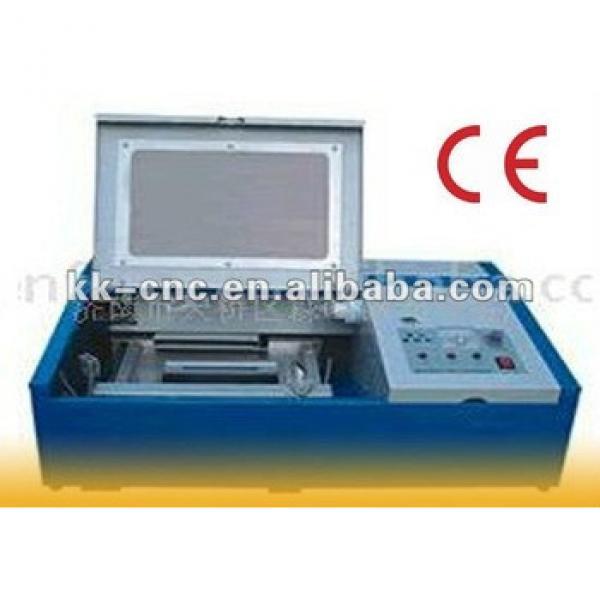 CO2 laser plotter K200L #1 image